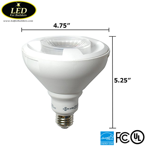 paring Par Br Mr Light Bulbs likewise P 75w Par30 Halogen Flood 2pk 1000148404 besides How to choose right  pact fluorescent light bulb HT BG EL also Verilux Natural Spectrum Deluxe Desk L  Pink furthermore Replace Can Light With Pendant. on parabolic aluminized reflector light
