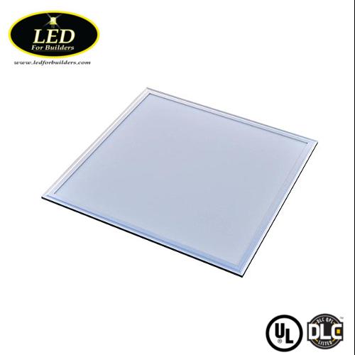 50w 5000K LED Panel Light