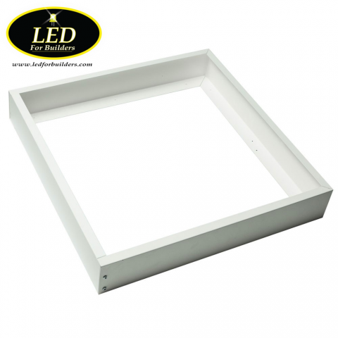 Led For Builderssurface Mount Kit 2x2 Led For Builders