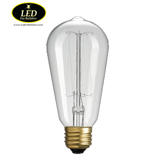 Led For Builders Is