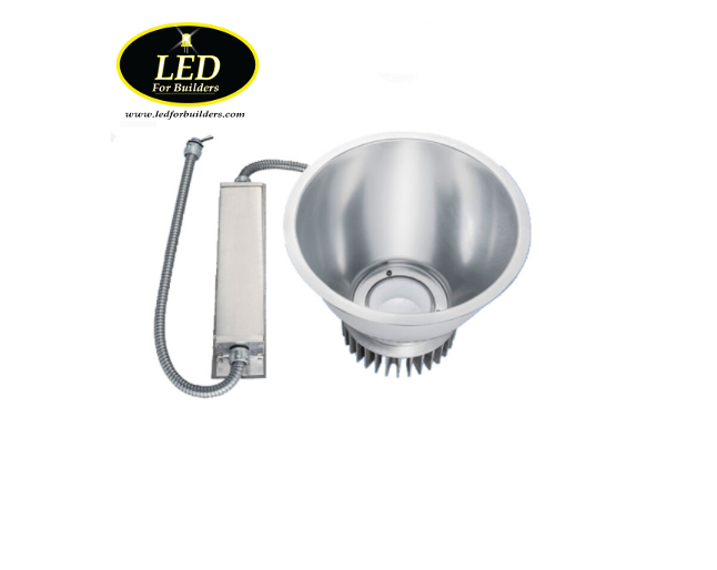 Led for builderscommercial led recessed can light led for builders commercial led recessed can light aloadofball Image collections
